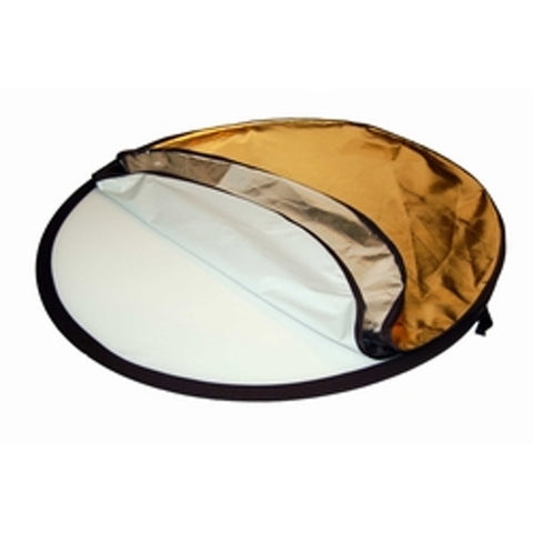 Promaster 42in 5 in 1 Reflector Disc