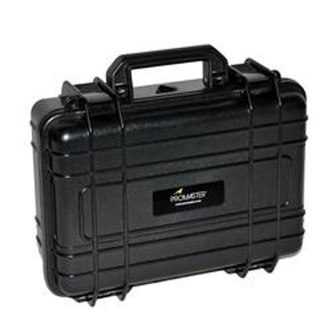 Promaster ABS Hard Cover Equipment Case