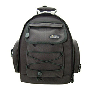 Promaster Digital Elite Sling Pack Camera Bag