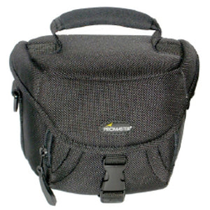 Promaster Digital Elite Micro Bag