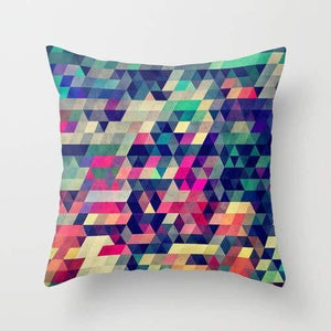 Atym Cushion/Pillow
