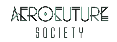 Afrofuture Society