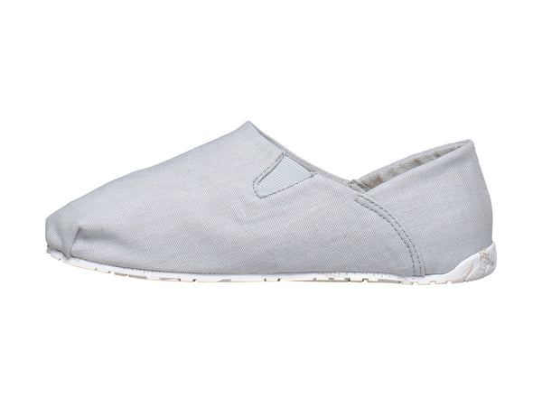Espadrille Linen Seasonal