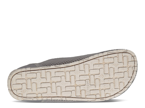Womens Knit Espadrille
