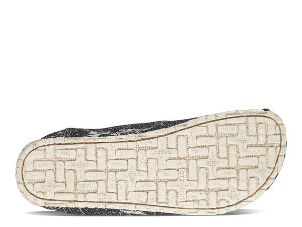 Womens Liberty Espadrille