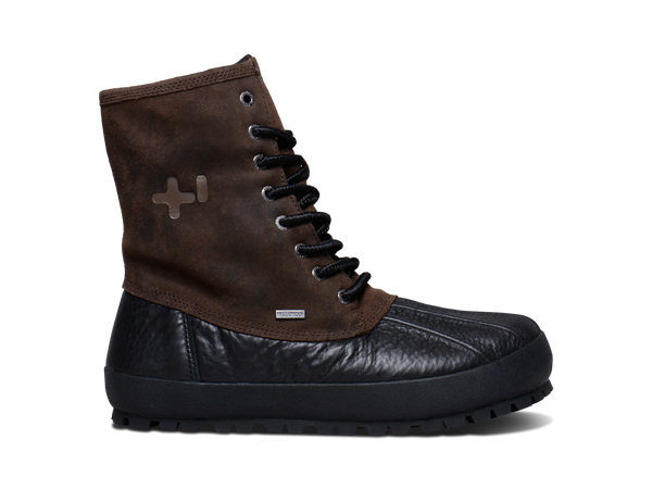 Mens Conody Boot
