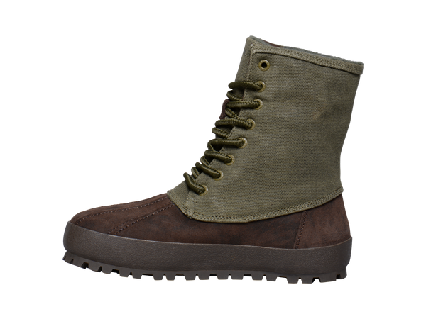 Womens Conody Boot