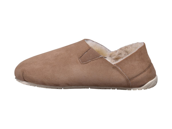 Espadrille Shearling