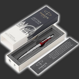 Jotter London Architecture Special Edition Red Classical
