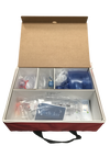 Dechoker Choking First Aid Kit with Adult Anti-Choking Device