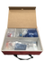 Dechoker Airway Clearing First Aid Kit
