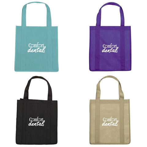 Grocery Tote (Pack of 100)