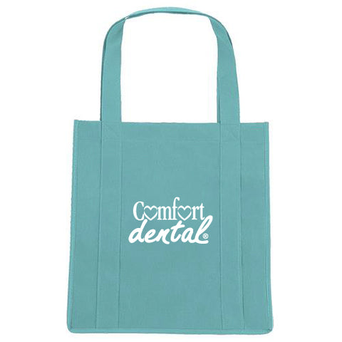 Grocery Tote (Pack of 50)