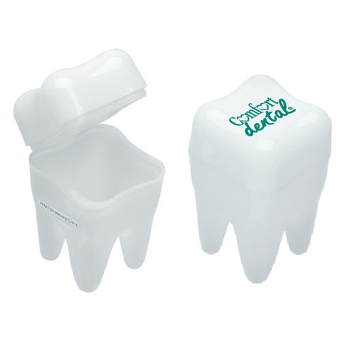 Tooth Savers (Pack of 250)
