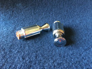 1953-1955 Cigarette Lighter Knob