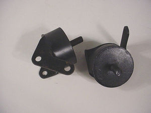 1949 Front Motor Mounts (PAIR)