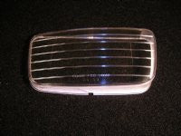 1953 Cadillac Fog Lens (Right)