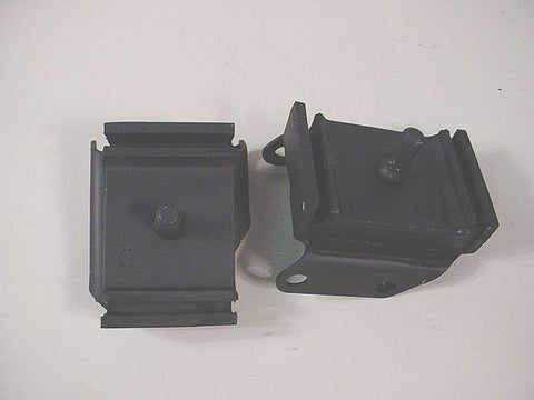 1957-1964 Front Motor Mount