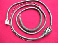 1959 and 1960 Battery Cables