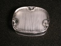 1959 Cadillac Back Up Lens