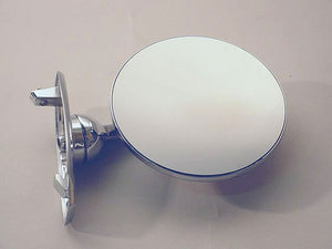 1961-64 Right Hand Mirror