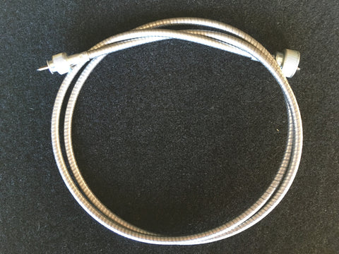 1961-1966 Speedometer Cables