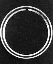 "Load image into Gallery viewer, Trim Rings 15"" (SET OF 4)"