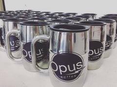 custom_mugs_Opus-Coffee