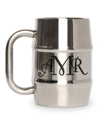 Featured Mugs