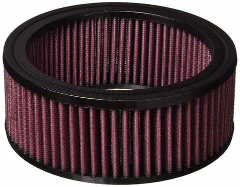 106-4722 Genuine S&S E & G High Flow Air Filter