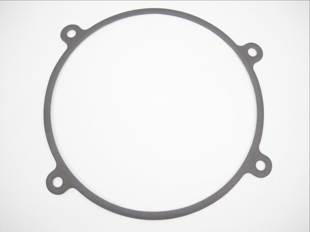 11125FM Inner Primary to Motor Repair Gasket