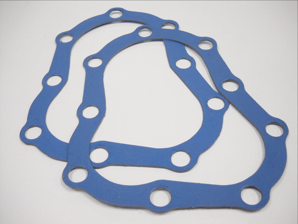 16769-36A Old 11-36A Teflon Head Gaskets That for All Big Twin U Models