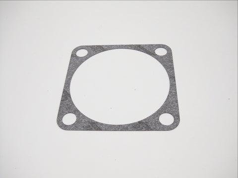 46-21 16774-21 THICK CYLINDER BASE GASKET