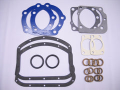 17034-48A/AFM 1955-1962 PANHEAD TOP END GASKET KIT