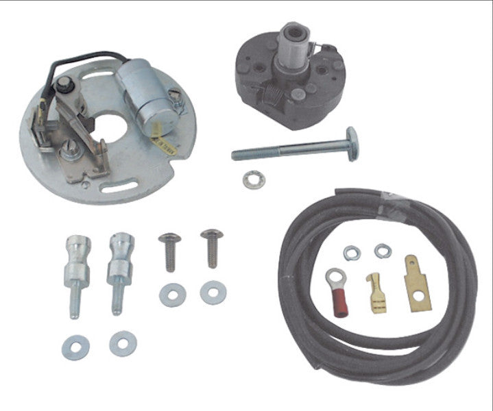 32515-85T MECHANICAL ADVANCE KIT FOR BIG TWIN & SPORTSTER