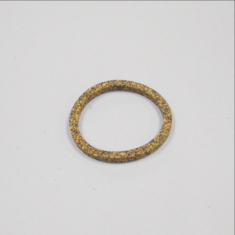173-39A 18245-39 UPPER CORK VALVE SEAL