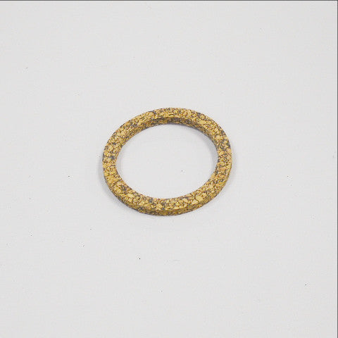 18257-39 Old 173-39C Lower Cork Valve Cover Seal