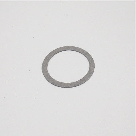 18259-39 Old 175-39C Fiber Valve Spring Cover Seal