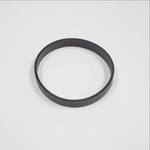 18261-30 Old 175-30A Rubber Valve Cover Seal