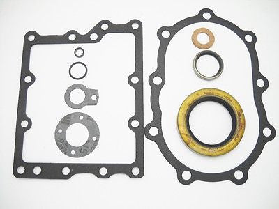 33031-36H59-64 PANHEAD  HAND SHIFT 3 & 4-SPEED TRANSMISSION GASKET AND SEAL KIT