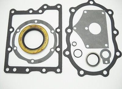33031-65  PANHEAD SHOVELHEAD FOOT SHIFT 4-SPEED TRANSMISSION GASKET AND SEAL KIT