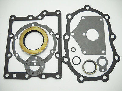 33031-36F59-64 PANHEAD FOOT SHIFT 4-SPEED TRANSMISSION GASKET AND SEAL KIT