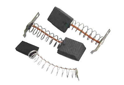 30425-51 52E Generator Brush Set