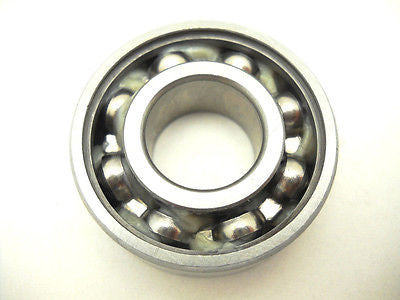9007 KNUCKLEHEAD PANHEAD FLATHEAD ARMATURE BEARING, LARGE DRIVE END 32E & 52E