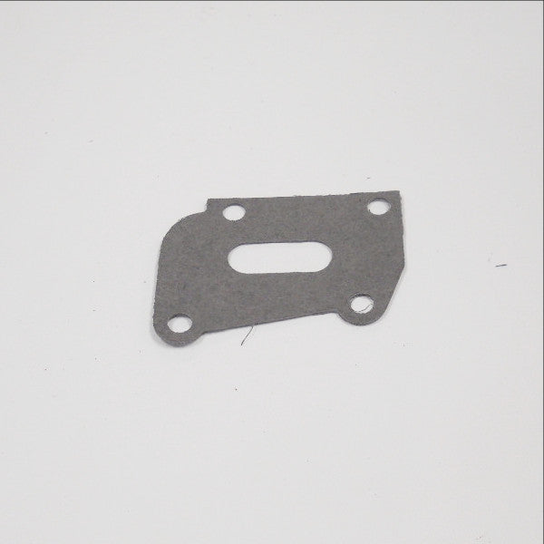 24921-37 BREATHER PIPE GASKET