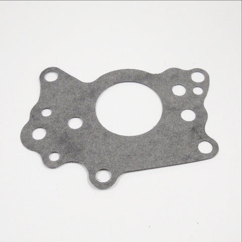 26244-37 OIL PUMP FEED GASKET