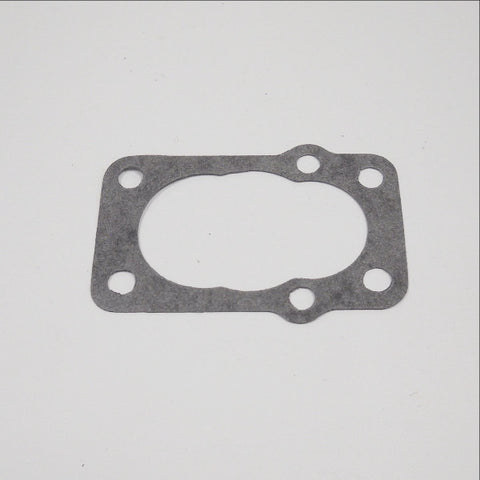 26246-37 OIL PUMP RETURN GASKET