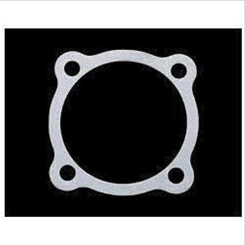 29058-39 Linkert Air Cleaner Gasket USA Made