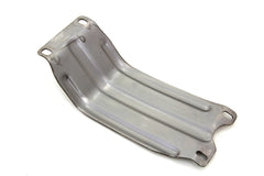 24490-36SP POLISHED STAINLESS STEEL SKID PLATE