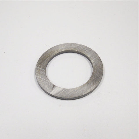 43552-39 THRUST WASHER